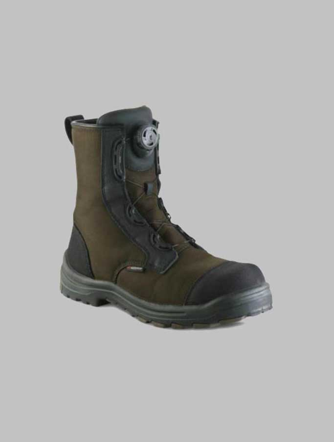 supplier ppe safety shoes